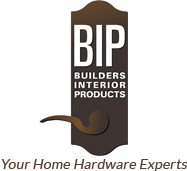 Builders Interior Products
