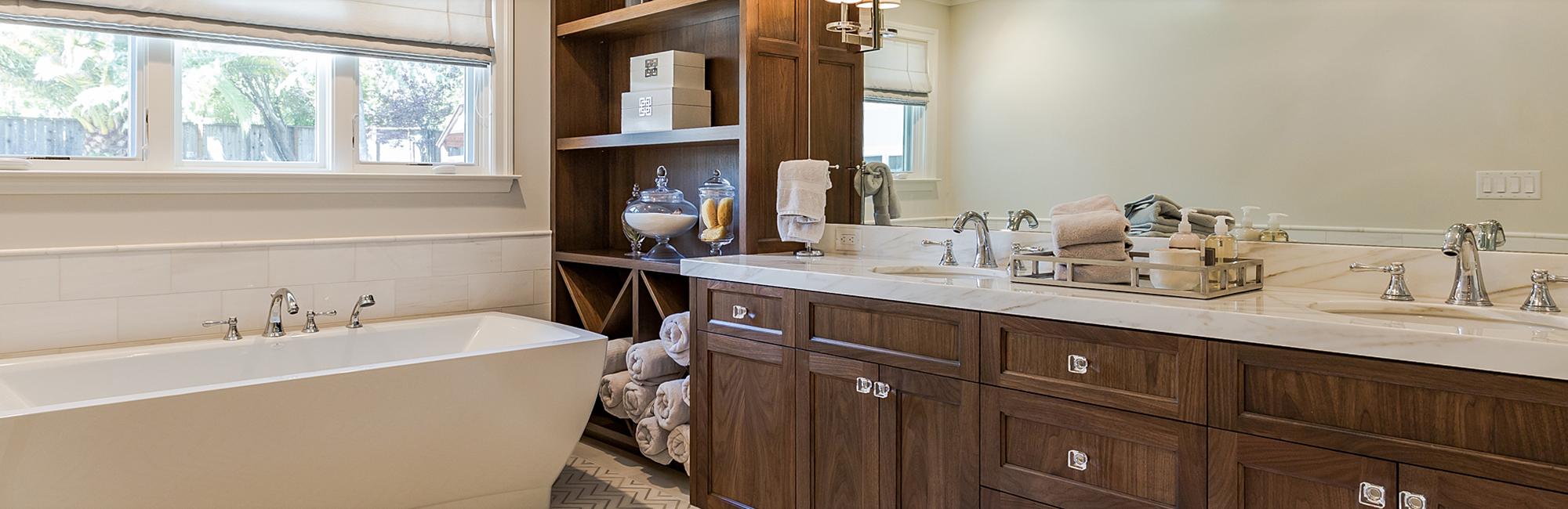 Home Hardware San Antonio TX BUILDERS INTERIOR PRODUCTS - Bathroom showrooms san antonio